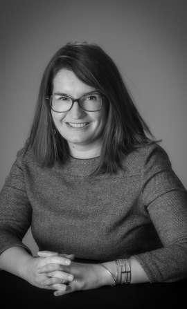 Marianne Corget