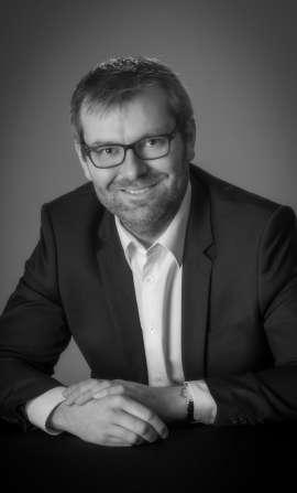 Stéphane Corget